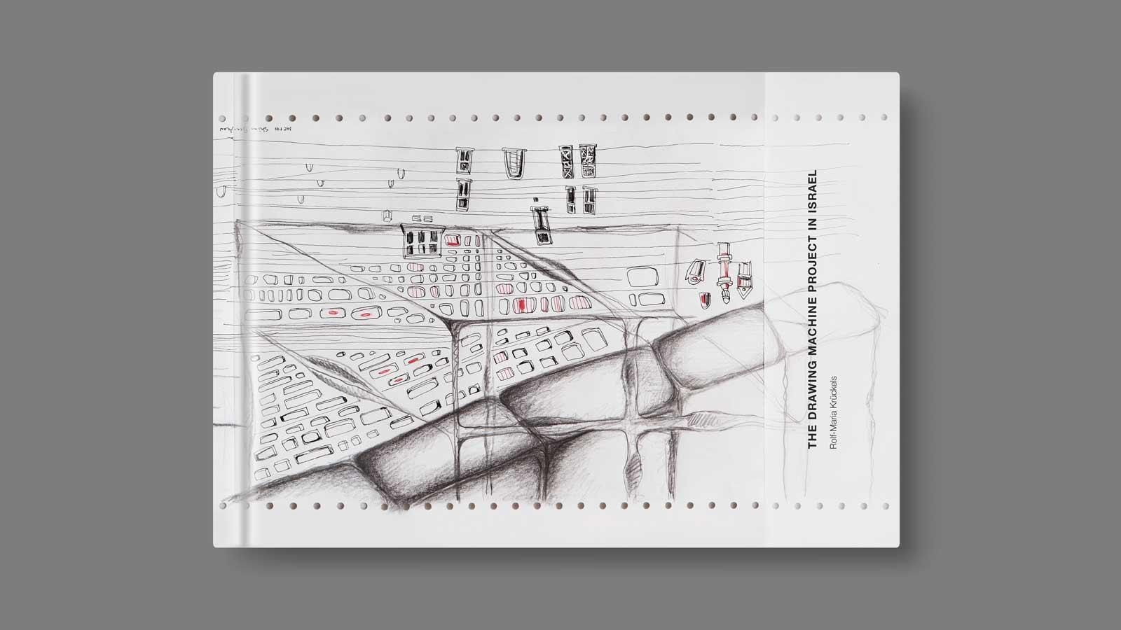 Drawing Machine Katalog