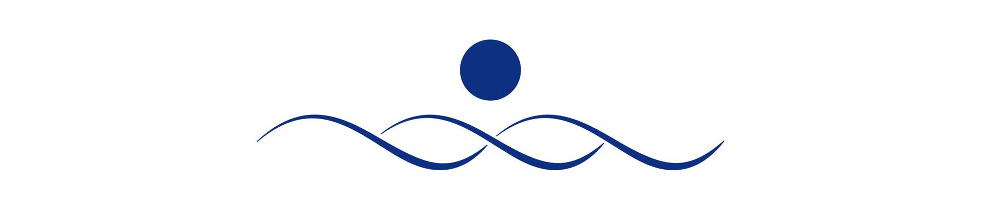 Heilpraxis Gerstmayr Logo